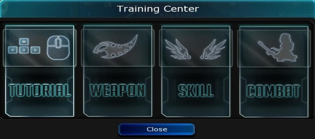 Starting out in S4 Training%20Center_zpspoomdadm