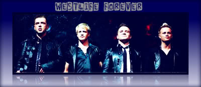 Sueño con Westlife Four-tops-westlife-430x300