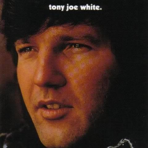 A rodar XVII 1971-TonyJoeWhite