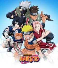 [Vsub] Naruto [Kullz-Crazyland] (phần I) xem online - vietsub 4288