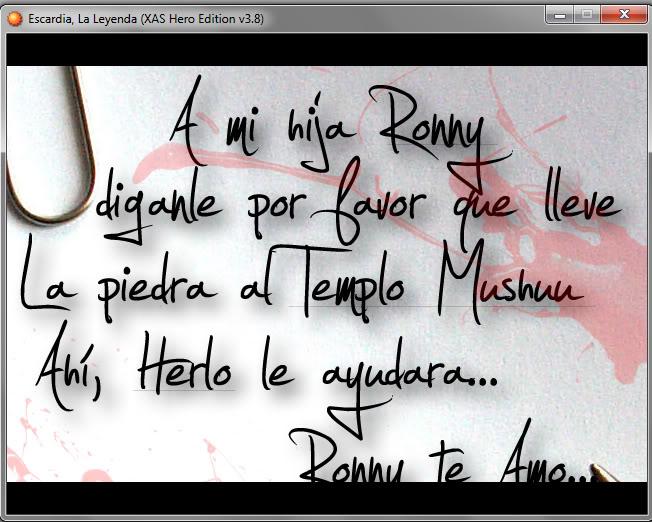 Escardia, La Leyenda [RPGMXP]  Textosmasexplicitos