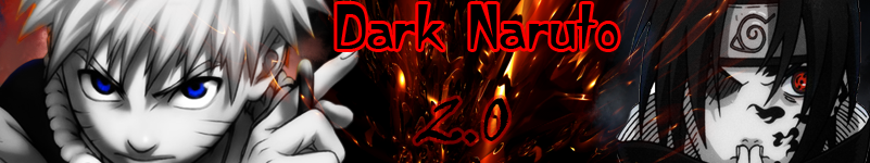 Dark Naruto2