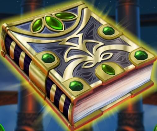 The Legacy of the Grand Star: The Beginning Narratorgrimoire