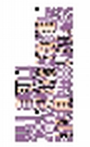 Cross over: Legacy of the Grand Star: Hope of the Future. - Page 2 Missingno