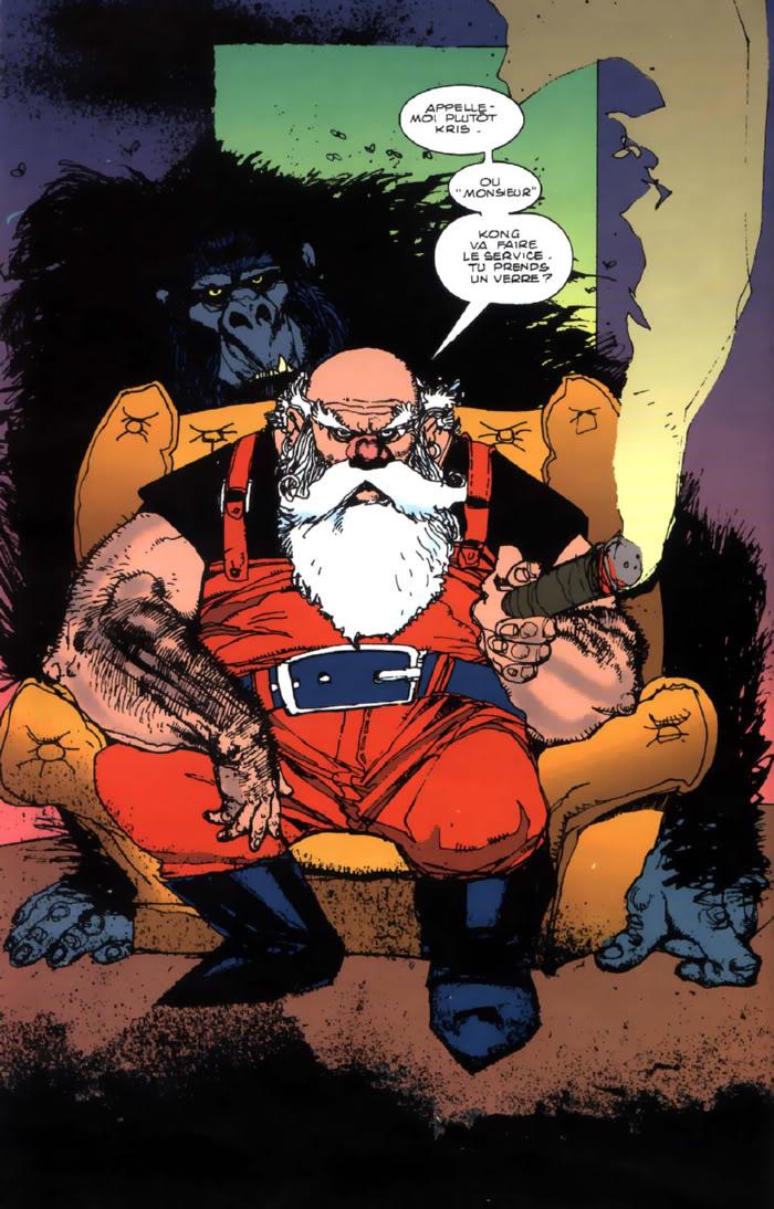 noel - [Conte de Noël 2015] La Bataille des Royaumes glacés (à la confiture d'orange et au coulis de grenade) Lobo01
