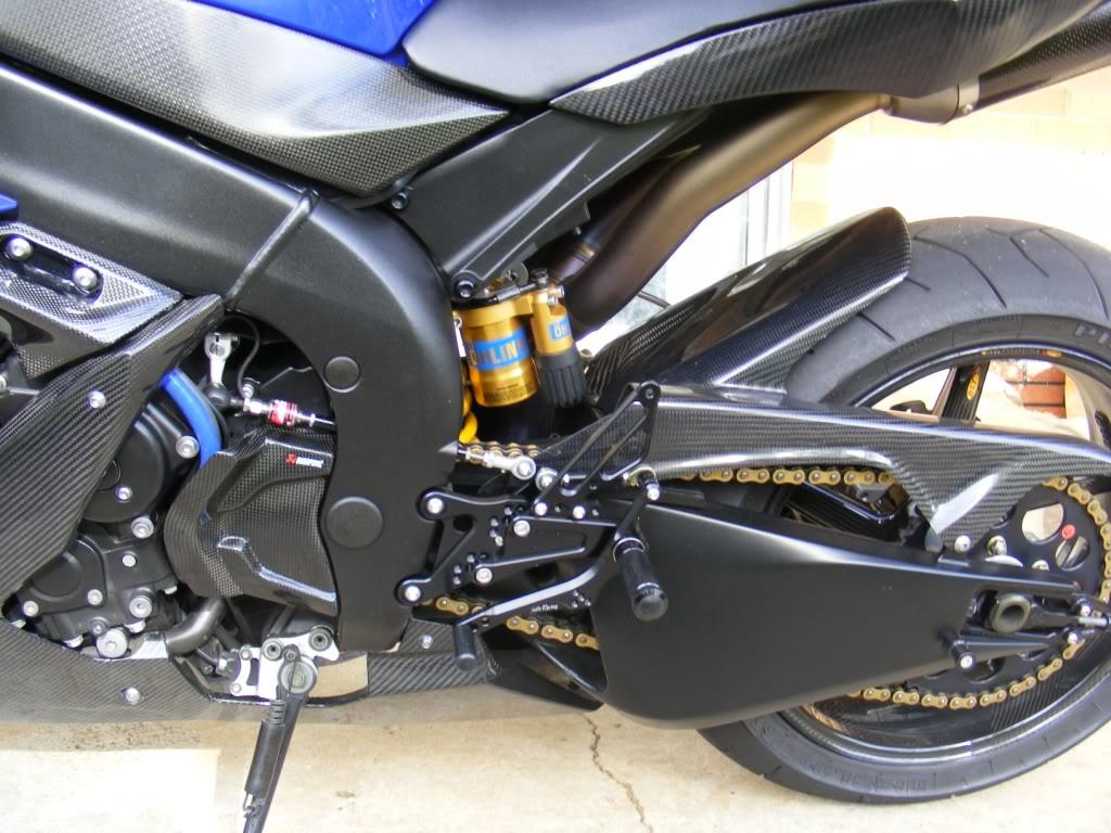 Yamaha 1000 R1 ... - Page 4 Sato003