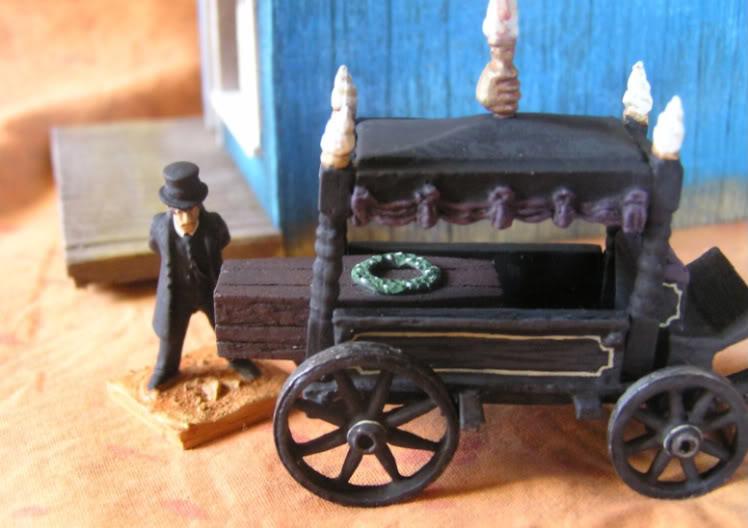 Et pour quelques figurines de plus Undertaker011