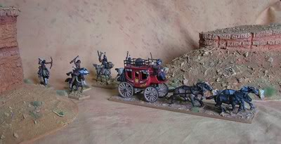 Des canyons pour mes tables Far West.  Canyonsetcactus005