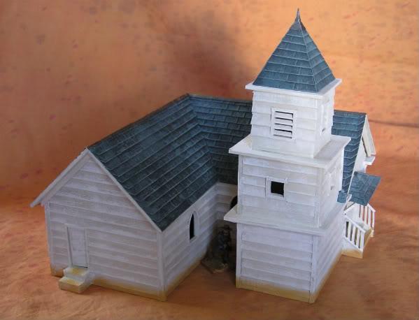 Village western Eglise012-1