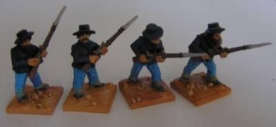 Quelques nouvelles figurines pour mon dernier scénar. P1010119