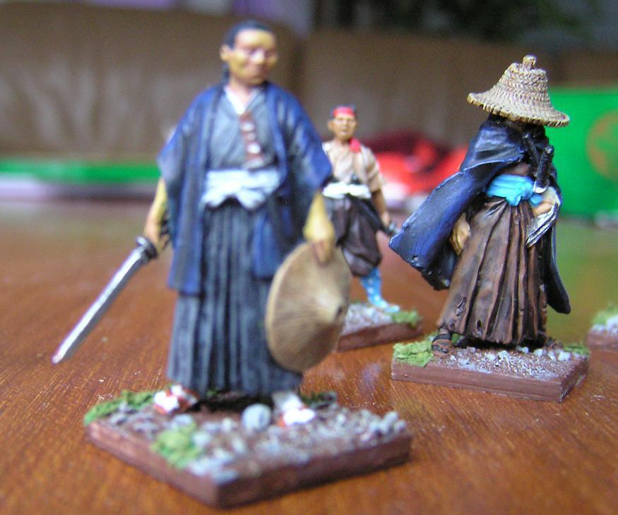 Moines et bandits Nicolas53