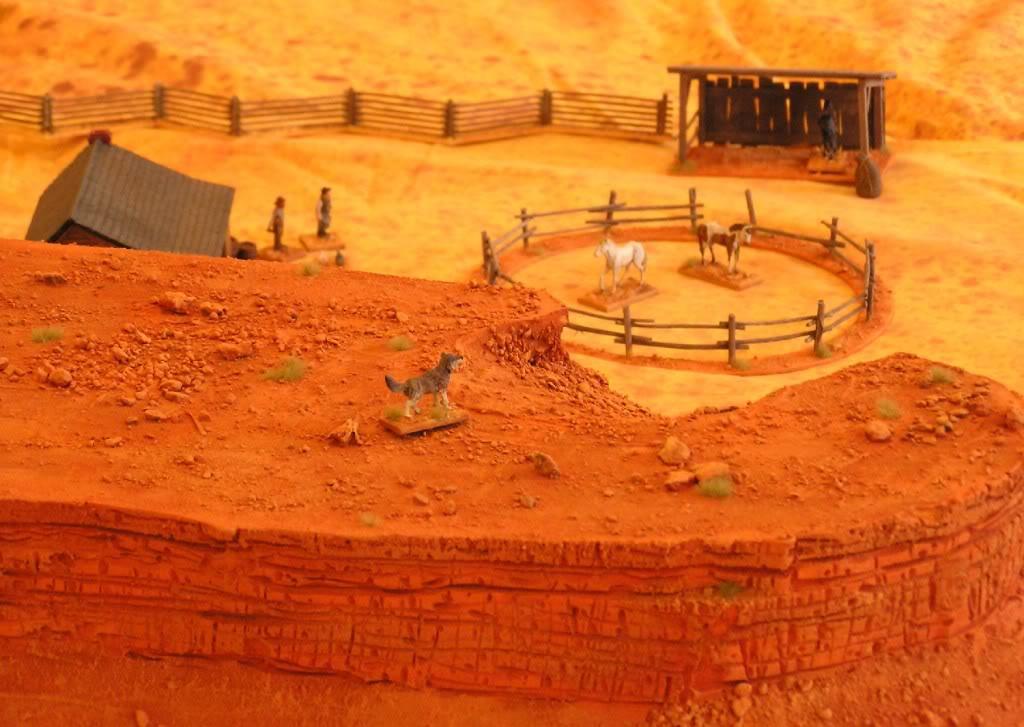La guerre du bétail  Vrac2011286