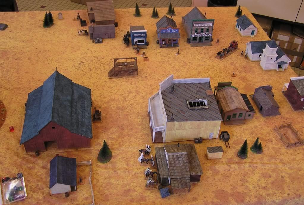 La guerre du bétail  Vrac2011291