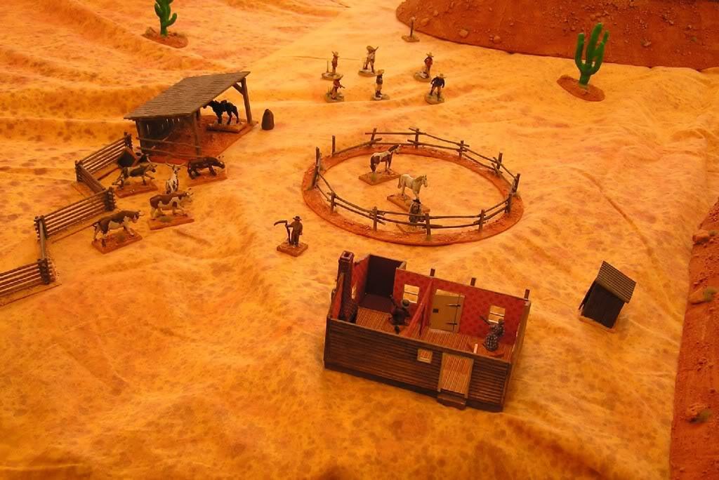 La guerre du bétail  Vrac2011297