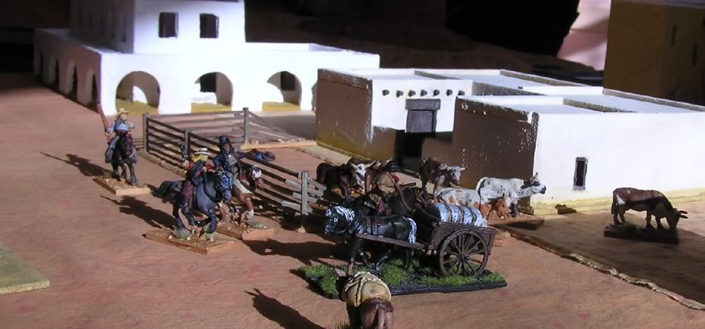 La guerre du bétail  Vrac2011301