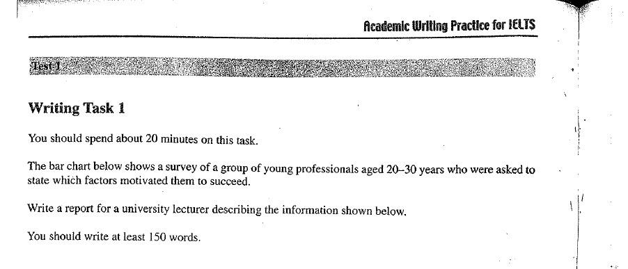 Academic writing practice for IELTS-Task 1-Test 1 2-19-20111-02-30PM