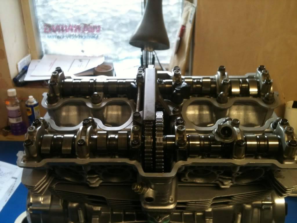 MIG CB750KZ BUILD IMG_0721