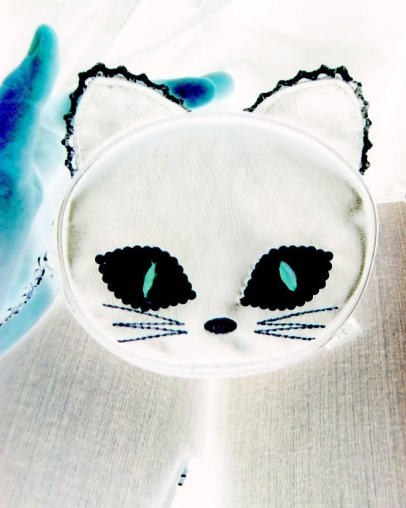 cadou din Japonia :3 Imag053