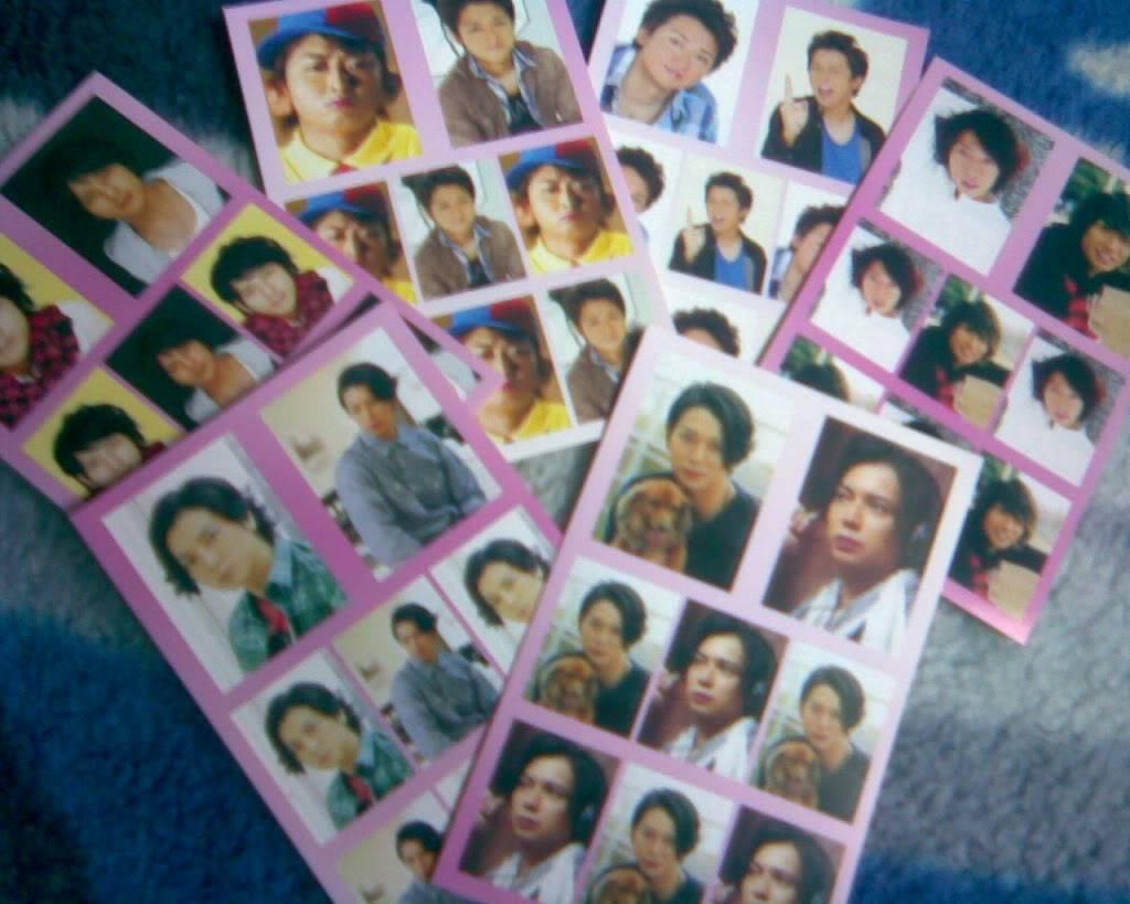 cadou din Japonia :3 Imag063