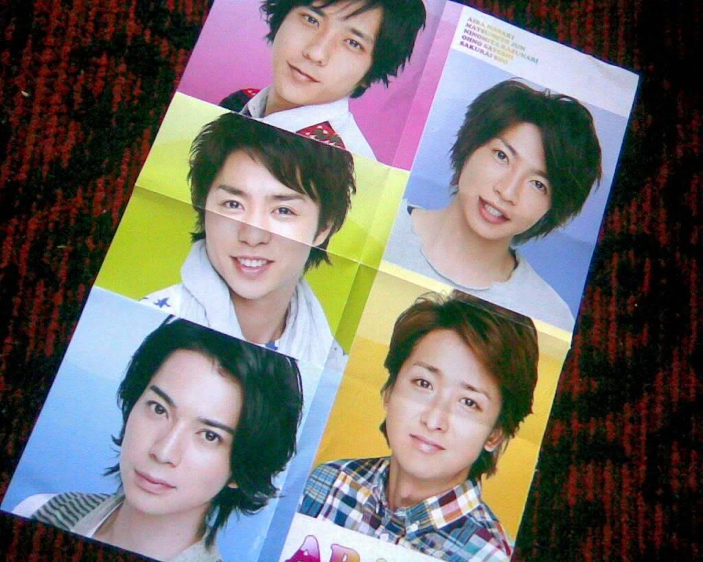 cadou din Japonia :3 Imag123