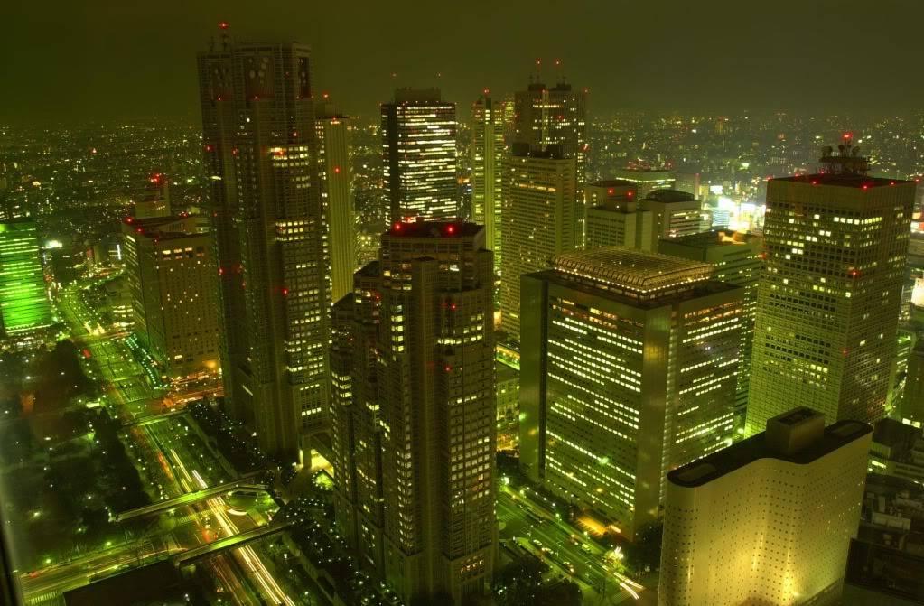 just Japan 1qriungu6w