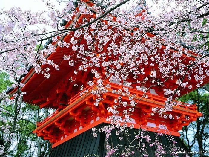 just Japan 5bwallcoo5d_Kyoto_scene_J01_050