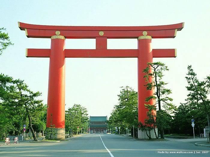 just Japan 5bwallcoo5d_Kyoto_scene_J01_16