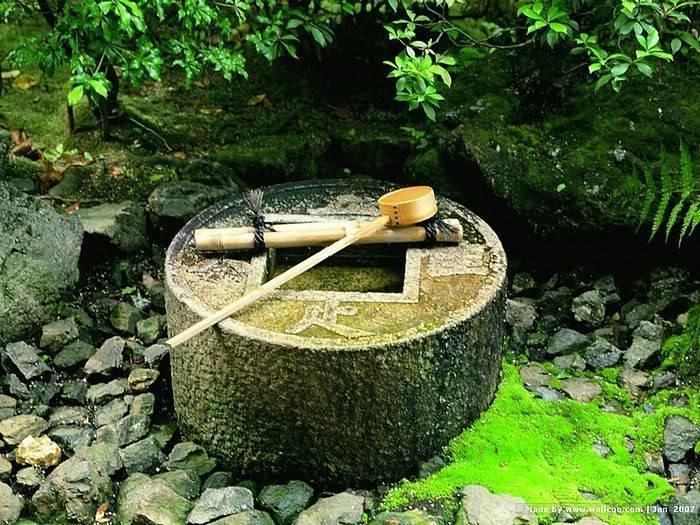just Japan 5bwallcoo5d_Kyoto_scene_J01_17