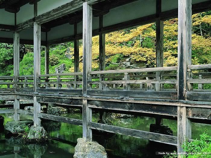 just Japan 5bwallcoo5d_Kyoto_scene_J01_44