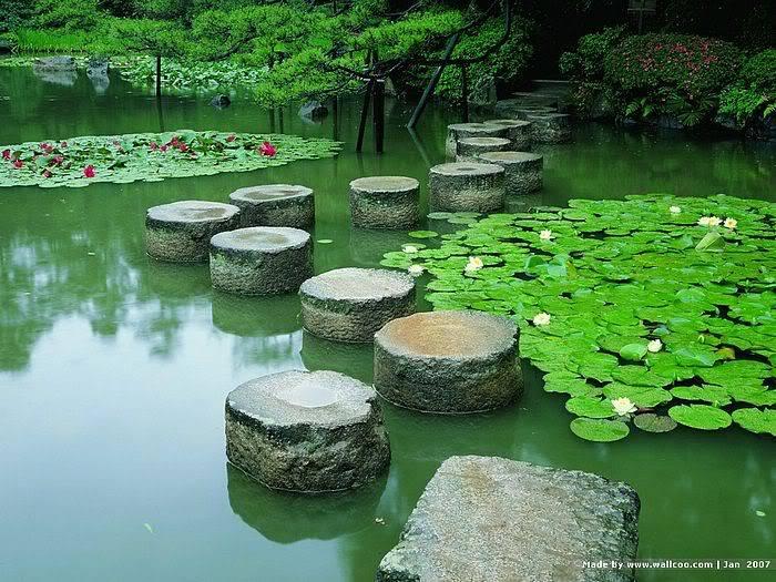 just Japan Wallcoo_Kyoto_scene_J01_47