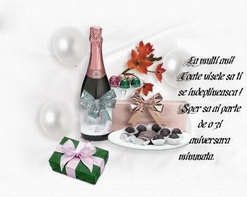 Gabi -La multi ani ! 88648d8be2dd29952db361a4fe49a23c_we
