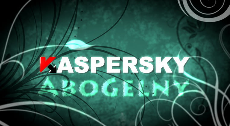 عملاق انظمة الحماية Kaspersky و اخر منتجات شركة لاب باصداراتها الاخيرة و المحدثة ،، Kaspersky-logo2_2
