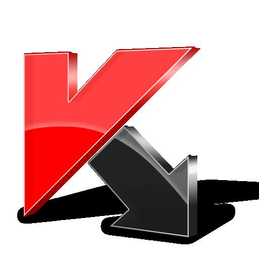 عملاق انظمة الحماية Kaspersky و اخر منتجات شركة لاب باصداراتها الاخيرة و المحدثة ،، Kasperskyiconbyjvsamont