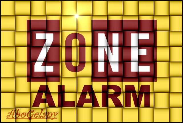 الاصدار الاخير من ZoneAlarm 2012 10.0.243.000  اقوى جدار ناى لحمايتك من الاختراق Zone20labs4