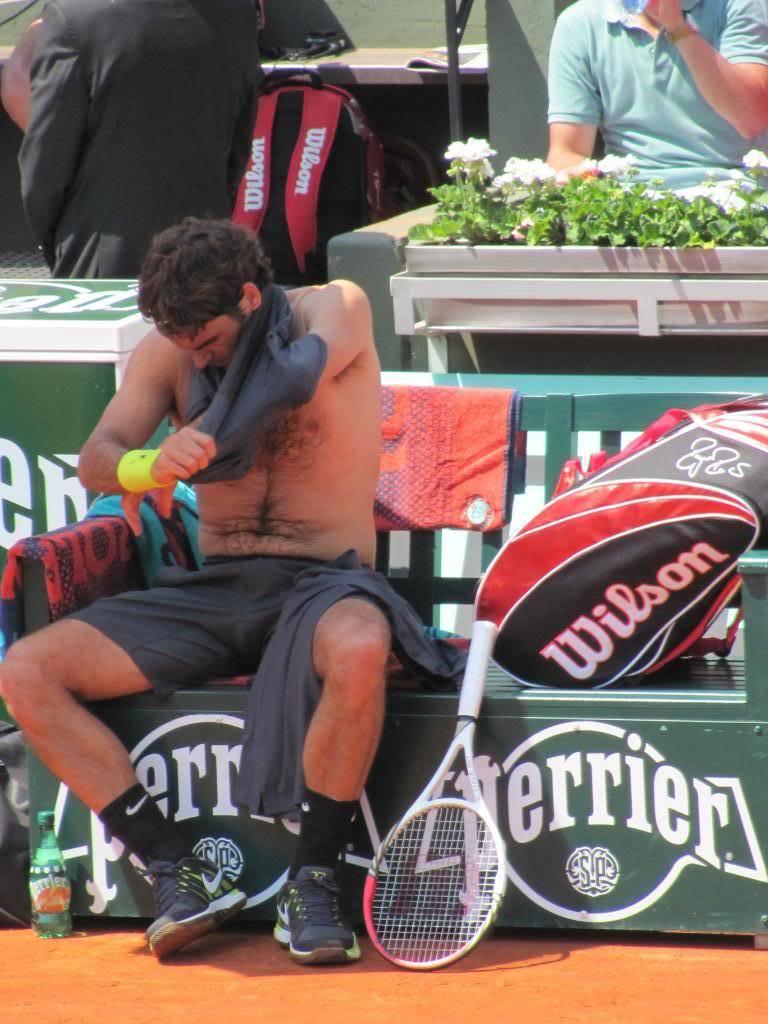 Roger sin camiseta - Página 9 IMG_8390