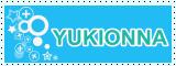 Yukionna