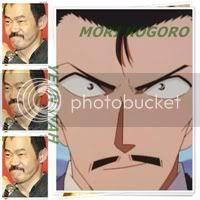 Thám tử lừng danh Conan (phiên bản Hongkong!!!^^) 6-23