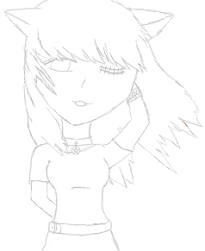 Art's Artwork Sketch-1