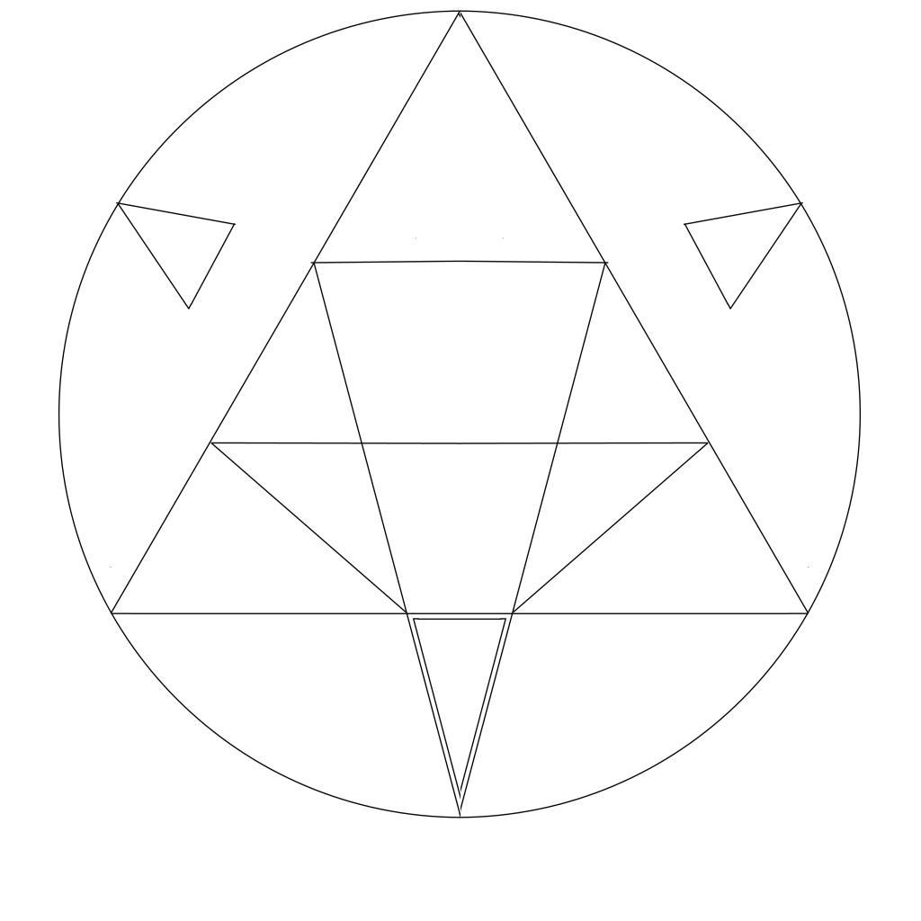 Lucas Ford's Alchemy GPtransmutationcircle