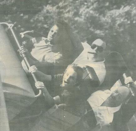 Algunas fotos raras - Página 18 1988LisebergVisit17