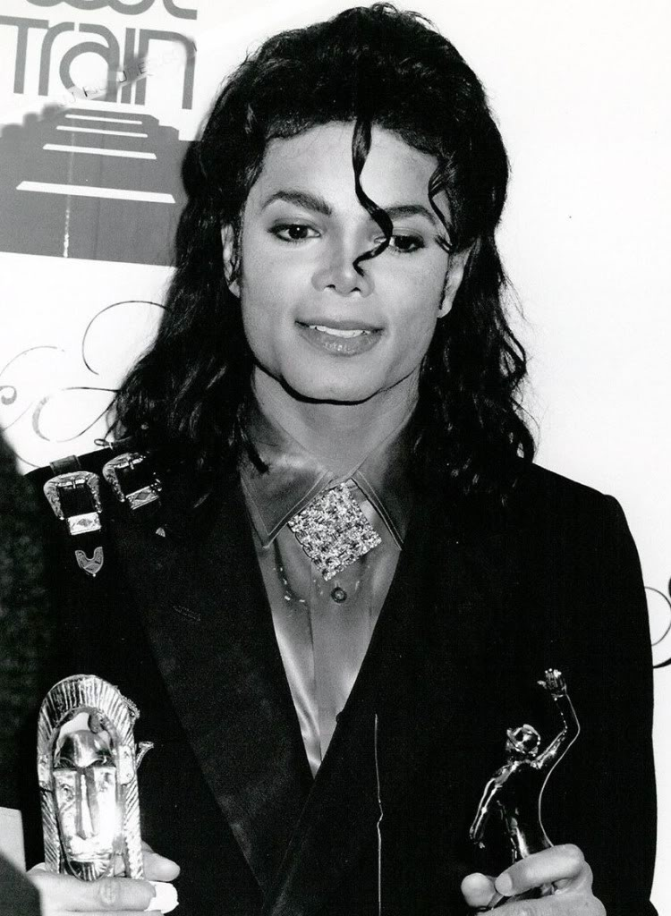 1989 soul Train Awards :) 1989SoulTrainAwards4