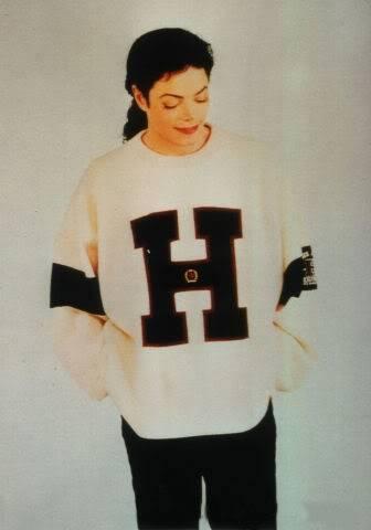 Muore Jonathan Exley, famoso fotografo e amico di MJ 1995JonathanExleyShoot15