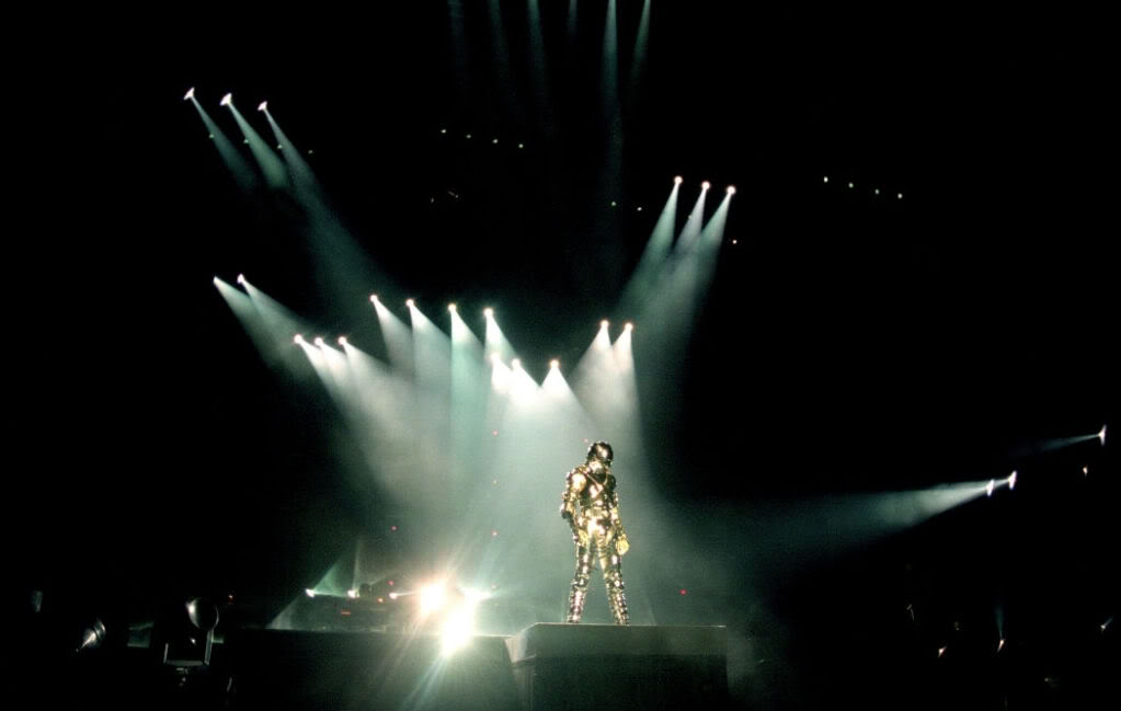 HISTORY TOUR  TheHIStoryTour48
