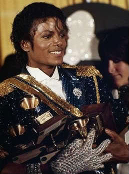 1984 26 th Grammy Awards 1984GrammyAwards1