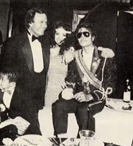 1984 26 th Grammy Awards 1984GrammyAwards6