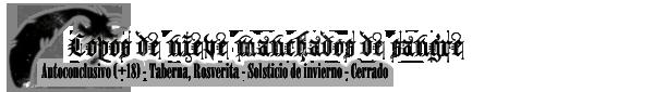 Cronología de Raven Copos-de-nieve-manchados-de-sangre_zpsaf5238ac