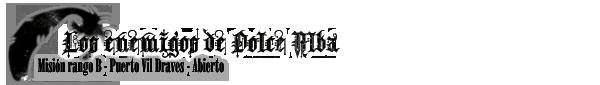 Cronología de Raven Los-enemigos-de-Dolce-Alba-Abierto_zps24069b27