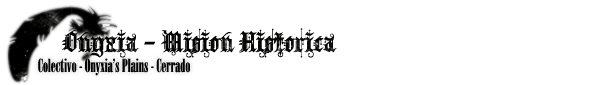 Cronología de Raven Onyxia-cerrado_zps4b6da906