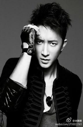 ( boy-band) Super Junior - Corea del Sur  325px-671de1adjw1dig1khsug1j