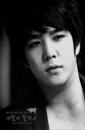 ( boy-band) Super Junior - Corea del Sur  325px-Cute2